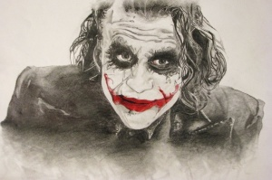 Joker_smile_by_fading_innocence