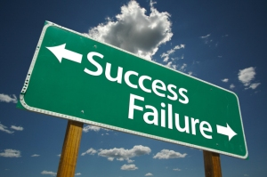 success_failure_sign_-_med