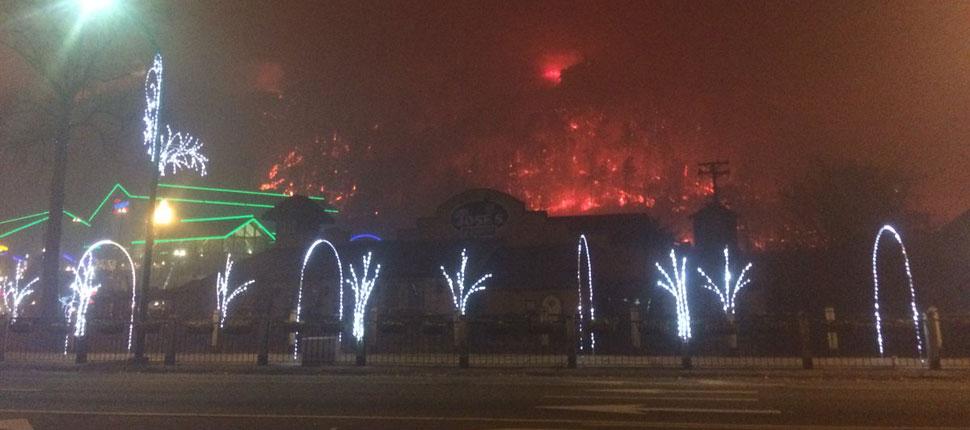 downtowngatlinburgfire